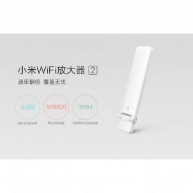 Xiaomi WiFi USB Amplify Range Extender 2 - White - 3