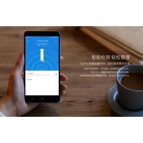 Xiaomi WiFi USB Amplify Range Extender 2 - White - 4