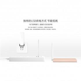 Xiaomi WiFi USB Amplify Range Extender 2 - White - 5