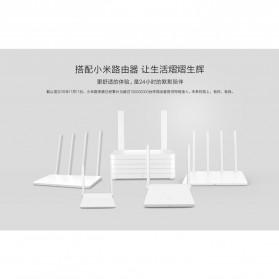 Xiaomi WiFi USB Amplify Range Extender 2 - White - 7