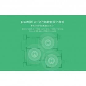 Xiaomi WiFi USB Amplify Range Extender 2 - White - 8