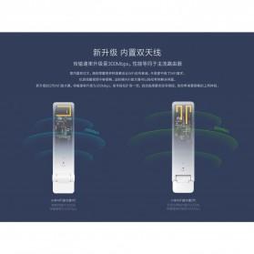 Xiaomi WiFi USB Amplify Range Extender 2 - White - 9