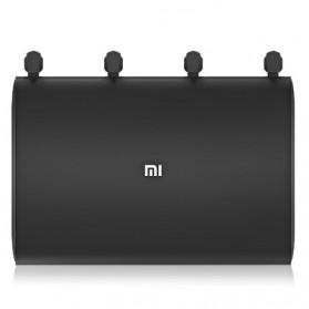Xiaomi Mi WiFi HD Router Pro AC2600 - Black - 2
