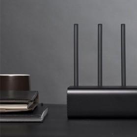 Xiaomi Mi WiFi HD Router Pro AC2600 - Black - 4