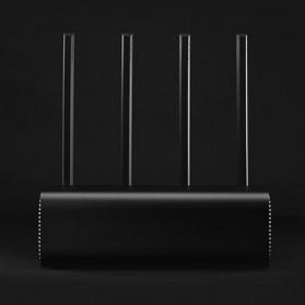 Xiaomi Mi WiFi HD Router Pro AC2600 - Black - 6