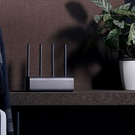 Xiaomi Mi WiFi HD Router Pro AC2600 - Black - 7