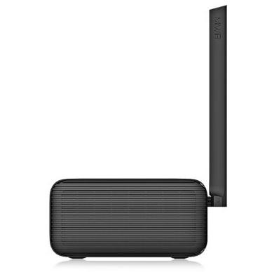 Xiaomi Mi WiFi HD Router Pro AC2600 - Black
