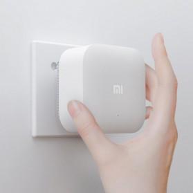 Xiaomi Home Plug Wifi Router - White - 6