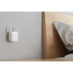 Xiaomi Mi Powercat WiFi Amplify Range Extender Homeplug - P01 - White - 7