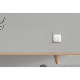 Xiaomi Mi Powercat WiFi Amplify Range Extender Homeplug - P01 - White - 8
