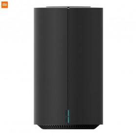 Xiaomi Mi Router WiFi Repeater Gigabit 1733Mbps 802.11AC 4 Antena - AC2100 - Black