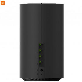 Xiaomi Mi Router WiFi Repeater Gigabit 1733Mbps 802.11AC 4 Antena - AC2100 - Black - 2