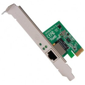 TP-LINK Gigabit PCI Network Adapter 1000Mbps - TG-3468 - 2