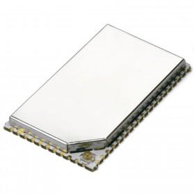 GL.iNet Domino Core OpenWRT High Power Wireless Router Module - GL-M9331-CORE