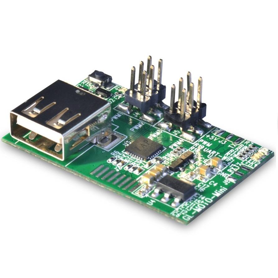Chromatron  Wifi Pixel Controller  Kickstarter