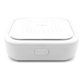 WiFi / Wireless Router / Access Point - GL.iNet Convexa-B OpenWRT Mini Smart Router DDRIII 256MB - GL-B1300 - White
