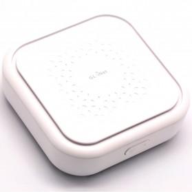 GL.iNet Convexa-B OpenWRT Mini Smart Router DDRIII 256MB - GL-B1300 - White - 5