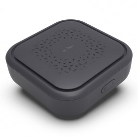 GL.iNet Convexa-S OpenWRT Mini Smart Router DDRIII 512MB - GL-S1300 - Black - 1