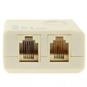 ADSL Splitter - 2