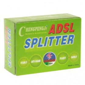 ADSL Splitter - 3