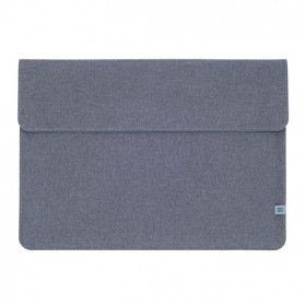 Xiaomi Sleeve Case for Xiaomi Mi Notebook Air 13.3 Inch (ORIGINAL) - Gray