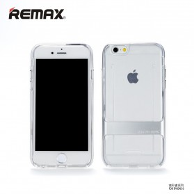 Remax Shape Shifter Case for iPhone 6 - White