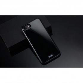 Remax Jet Series Case for iPhone 7/8 Plus - Black - 2