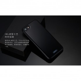 Remax Jet Series Case for iPhone 7/8 Plus - Black - 3