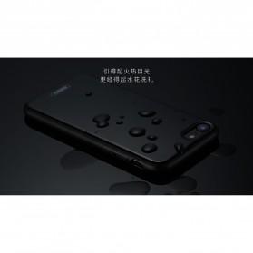 Remax Jet Series Case for iPhone 7/8 Plus - Black - 5
