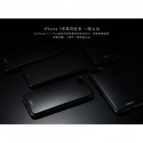 Remax Jet Series Case for iPhone 7/8 Plus - Black - 6