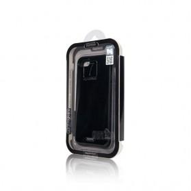Remax Jet Series Case for iPhone 7/8 Plus - Black - 8