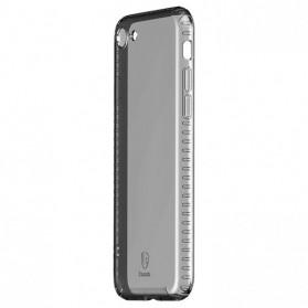 Baseus Defense Shock-proof TPU Case for iPhone 7/8 - Black