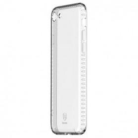 Baseus Defense Shock-proof TPU Case for iPhone 7/8 - Transparent
