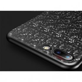 Baseus Radiant Hardcase for iPhone 7/8 Plus - Black - 7