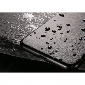 Baseus Radiant Hardcase for iPhone 7/8 Plus - Black - 8