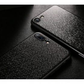 Baseus Radiant Hardcase for iPhone 7/8 Plus - Black - 9