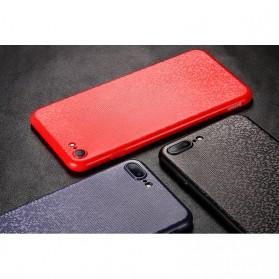 Baseus Radiant Hardcase for iPhone 7/8 Plus - Black - 10