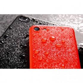 Baseus Radiant Hardcase for iPhone 7/8 Plus - Black - 11