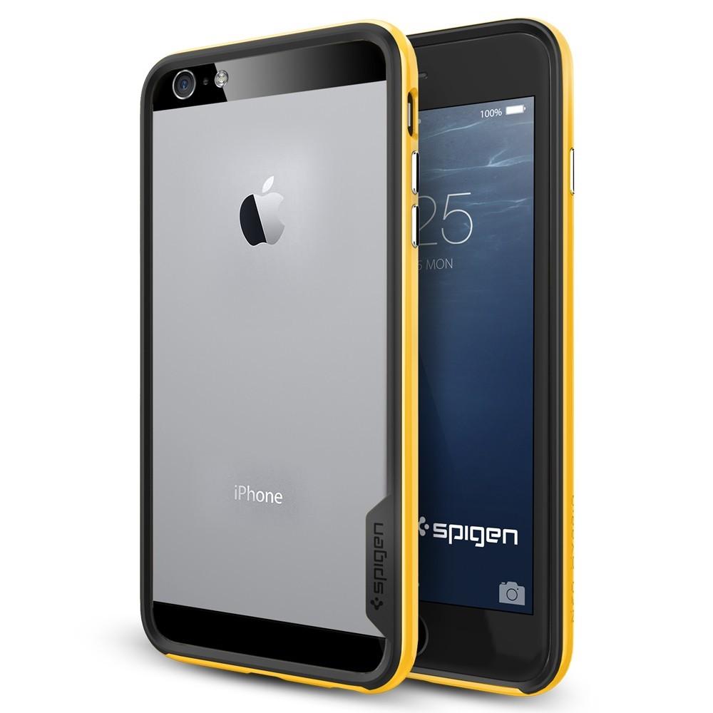 SGP Neo Hybrid Ex Case For IPhone 6 Plus (OEM)