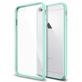 SGP Creative Case for iPhone 6 Plus (OEM) - Tosca