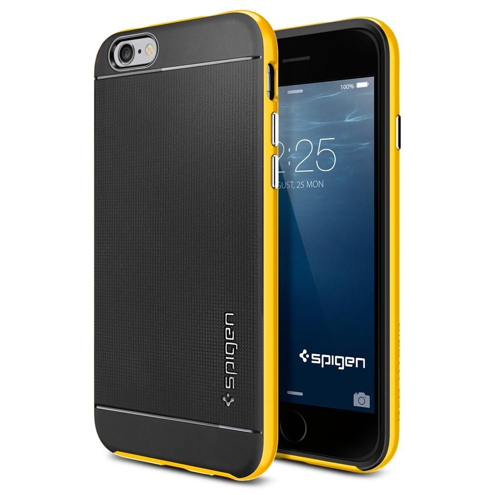 SGP Neo Hybrid Hardcase For IPhone 6 (OEM)