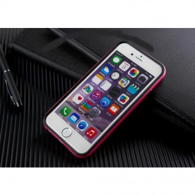 SGP Neo Hybrid Hardcase for iPhone 6 (OEM) - Pink