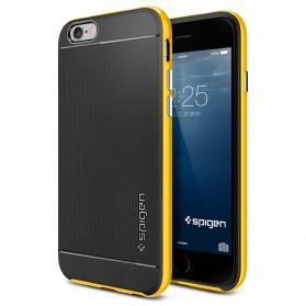 SGP Neo Hybrid iPhone 6 Plus Hardcase (OEM) - Yellow