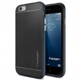 SGP Neo Hybrid iPhone 6 Plus Hardcase (OEM) - Dark Blue