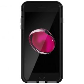 Tech21 Evo Check Case for iPhone 7/8 - Black - 2