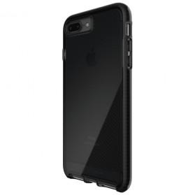 Tech21 Evo Check Case for iPhone 7/8 - Black - 5