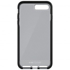 Tech21 Evo Check Case for iPhone 7/8 - Black - 6
