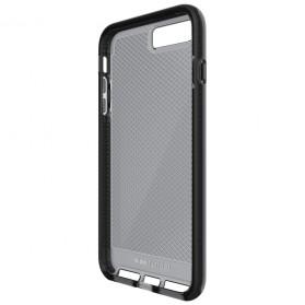Tech21 Evo Check Case for iPhone 7/8 - Black - 7