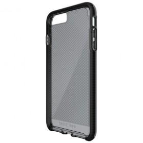 Tech21 Evo Check Case for iPhone 7/8 - Black - 9