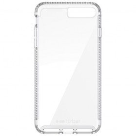Tech21 Pure Clear Case for iPhone 7/8 - Transparent - 8